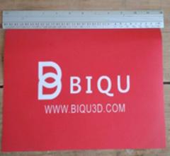 Термоковрик прямоугольный BIQU 200ммх300 мм
