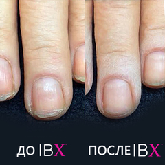 IBX Repair 7,4 ml