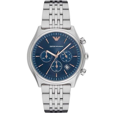 Часы EMPORIO ARMANI AR1974