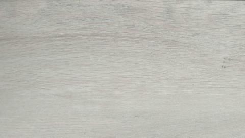 Виниловый ламинат Fargo Classic Дуб Верона 68W963 (уп 2.196 м2)