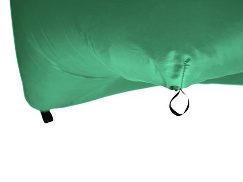 Биван 2.0 зеленый