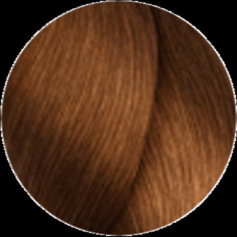 L'Oreal Professionnel INOA 7.34 (Блондин золотистый медный) - Краска для волос