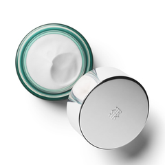 ReVive Увлажняющий восстанавливающий дневной крем Moisturizing Renewal Cream  SPF 15