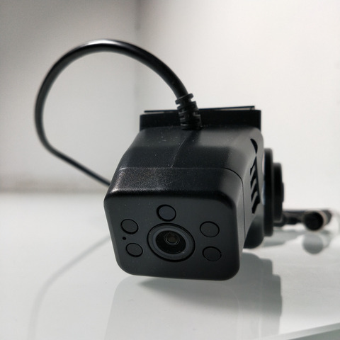 Камера Axper AXC-017 Dual