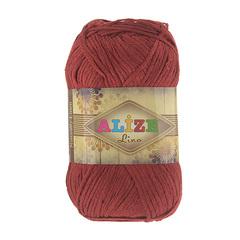 LINO Alize 56 (Красный)