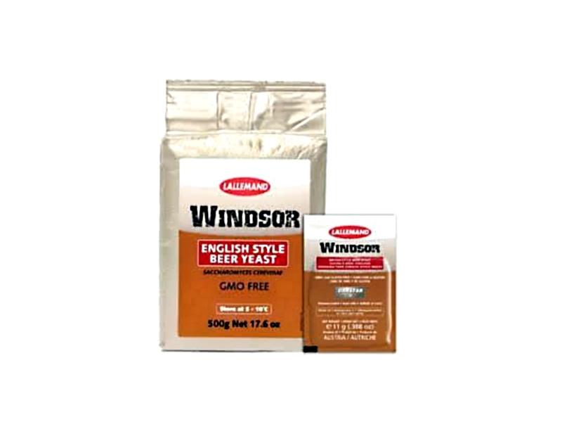 Дрожжи пивные Дрожжи «Виндзор» (Windsor) 412_G_1372857154816.jpg