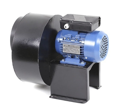 Вентилятор ВанВент ВРВ-25Т Ø250