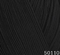 50110 (Черный)