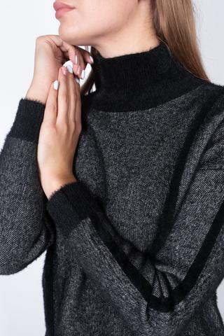 Спортивный костюм женский из ангоры онлайн магазин