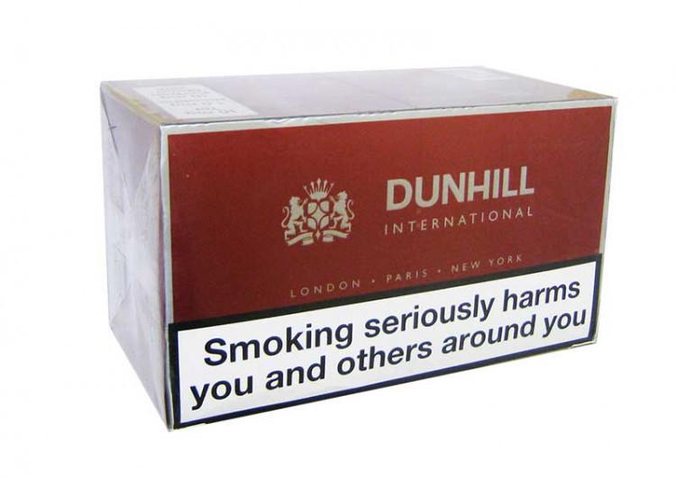 Dunhill international сигареты купить в москве купить жидкость для электронной сигареты в барановичах