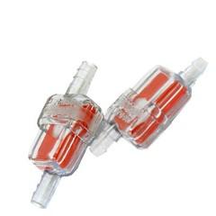 Фильтр топливный 7ММ Polisport 84520