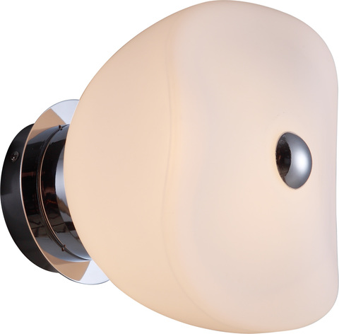 INL-9377W-01 White