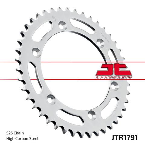 Звезда JTR1791.41
