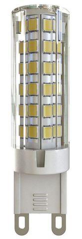 Лампочка Voltega Simple G9 7W 7036