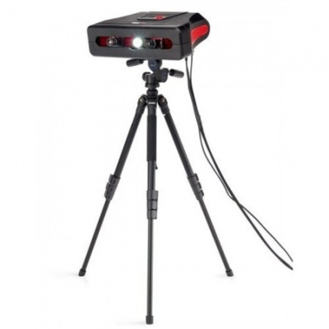 3D-сканер RangeVision Pro