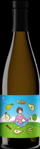 Вино ЗГУ