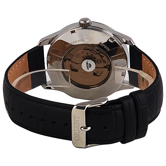 Часы наручные Orient FAL00005B0