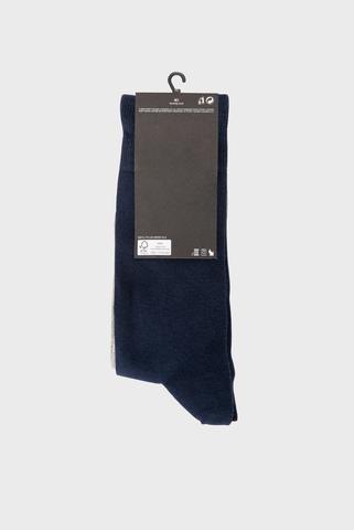 Носки MEN SO CLASSIC 2P Tommy Hilfiger