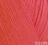 Пряжа Himalaya PERLINA 50109 (Коралл)