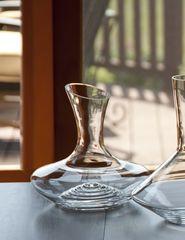 Декантер для вина Zwiesel 1872 Pollux, 1 л, фото 1