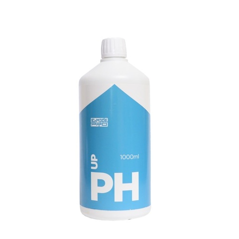 pH Up E-Mode 1L