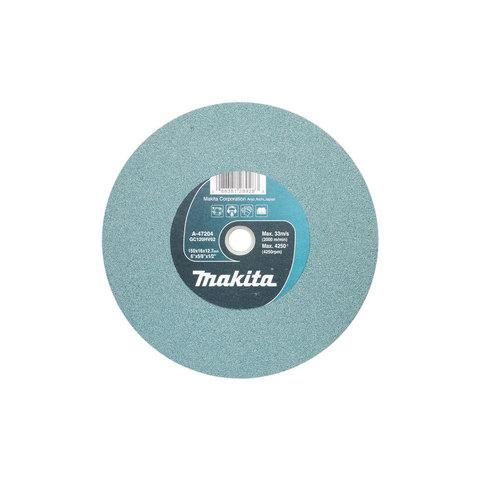 Круг для точильного станка Makita 150x12,7x16 мм