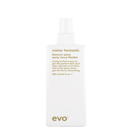 EVO Универсальный стайлинг-спрей [mr.фантастик] Mister Fantastic Blowout Spray