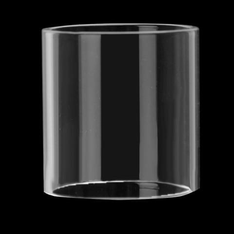 Стекло для TFV8 (Ø25.5*26) прозрачный