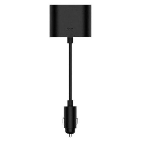 Xiaomi RoidMi Black 35 см