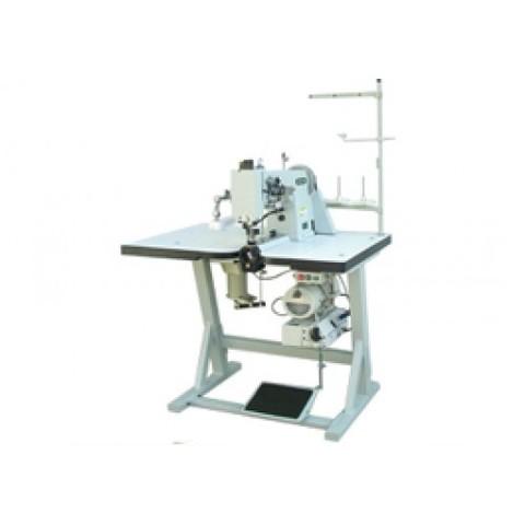 Промышленная швейная машина JAPSEW J-82-A | Soliy.com.ua