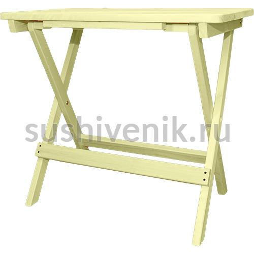 Стол раскладной, 90*55 см