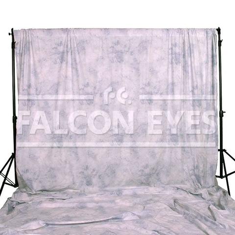 Фон тканевый Falcon Eyes DigiPrint-3060 C-150