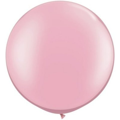 В 350/071 Металлик Pink Экстра