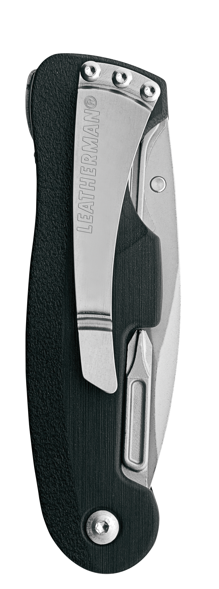 Нож Leatherman c33T