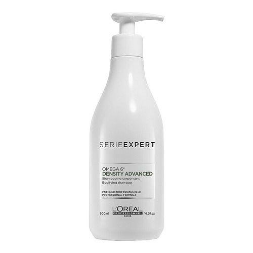 L'Oreal Professionnel Density Advanced - Шампунь для укрепления волос