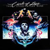 Steve Miller Band / Circle Of Love (LP)