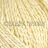Пряжа Fibranatura Papyrus 229-03 (Бледный лимон)