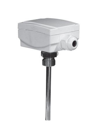 Погружной датчик температуры Shuft ETF01-PT1000