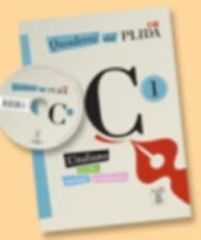 Quaderni del PLIDA - C1 (libro + D)