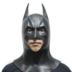 Маска Бэтмен летучая мышь