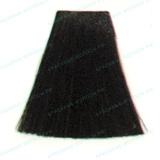 Goldwell Nectaya 3N темно-коричневый 60 мл
