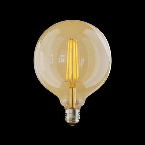 Лампочка Voltega Loft LED E27 8W 6838