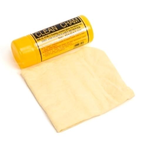 Салфетка полиуретановая 66х43х0,2см, туба