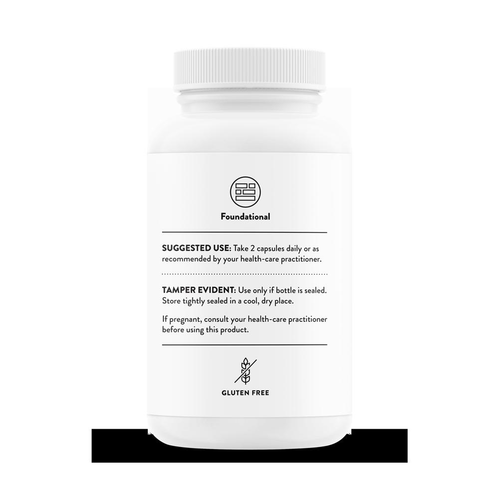 thorne-basic-nutrients-2day-nsf-certified-for-sport-60-kapsul-1