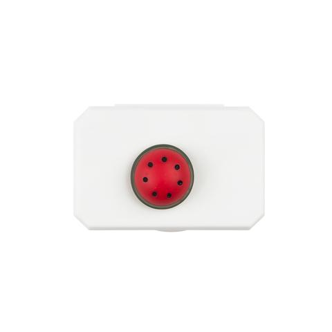 Футляр для контактных линз FRUITS WATERMELON