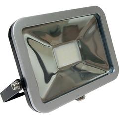 Светодиодный прожектор  Feron Premium  I-SPOT LL-837 (IP65, 20W, 1600LM), белый