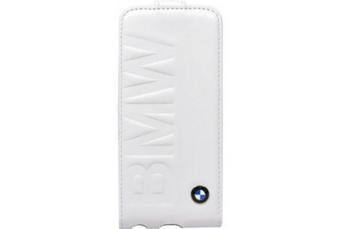Чехол BMW iPhone 6