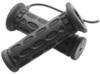 Рукоятки руля с подогревом KOSO (Лидер) (руль 22 мм)
