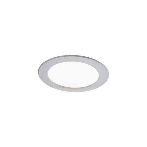 Встраиваемый светильник Maytoni Stockton DL015-6-L7W