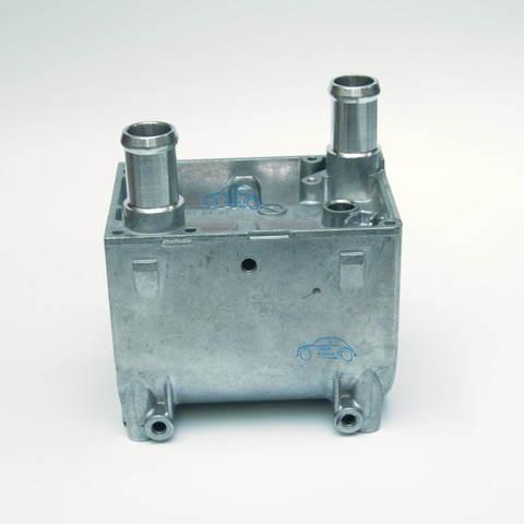 Корпус теплообменника Eberspacher Hydronic II V1